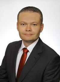 Zdjęcie osoby Mariusz Krupiński - article%3Fimg_id%3D736610%26t%3D1437662259145